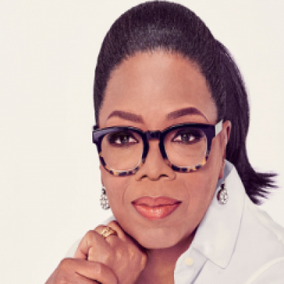 Oprah to Host Town Halls Aimed at Pushing Black Voter Turnout
