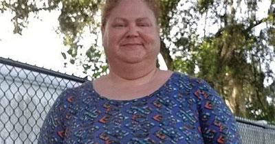 Florida Teacher Says She Has a Right to 'Dislike Blacks'