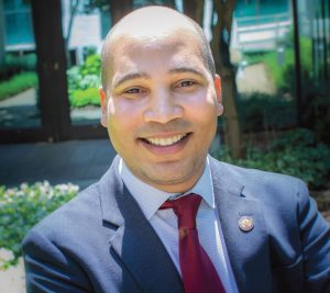 Mayor Keisha Lance Bottoms appoints new director for LGBTQ Affairs, assembles LGBTQ advisory board