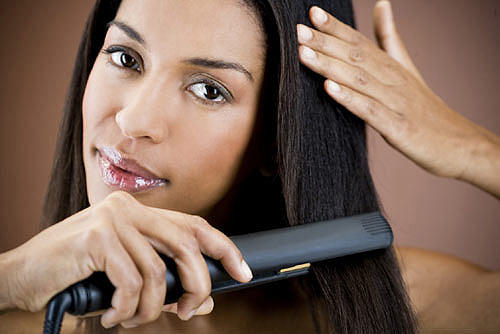 How To Choose The Right Flat Iron For You