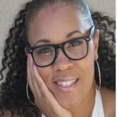 Angela Dawson: Helping Black Farmers Build Generational Wealth
