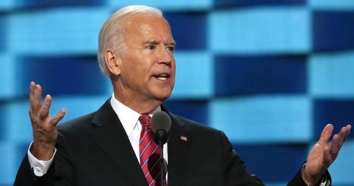 Clinton Adviser Warns Against Biden Administration