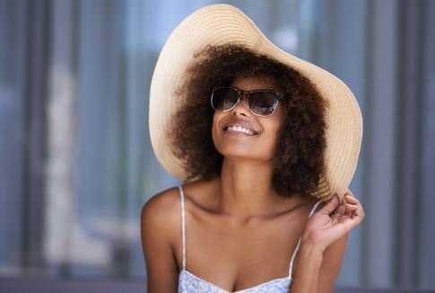 4 Ways To Avoid Sun Damage This Summer
