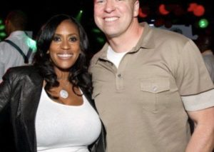 Gary Owen's Wife Kenya Duke Says She Wants $44k a Month in Spousal Support Reparations