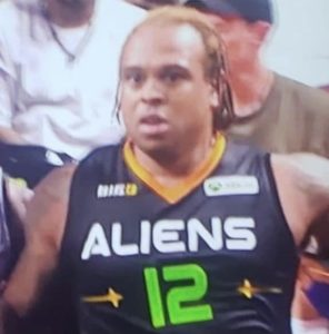 Twitter Reacts To Shannon Brown's Bigger Body Size While Playing in BIG3 Games