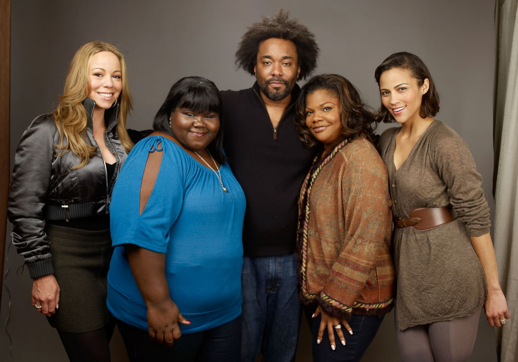 Lee Daniels Reveals He Fired 'Disrespectful' White Crew Members On The Set Of 'Precious'